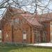 Maisons en bois sur mesure